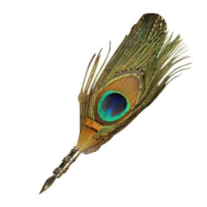 desktop-free-peacock-feather-images