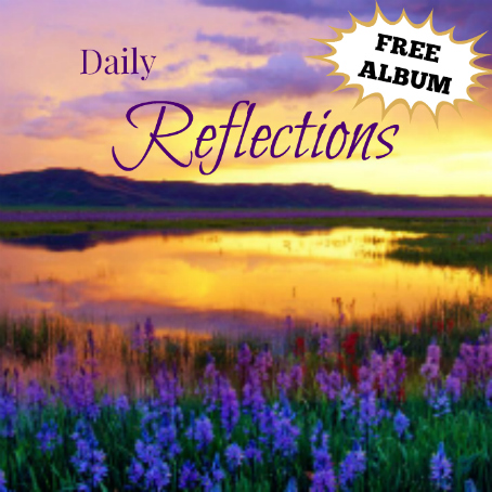 Free Christian Meditation download